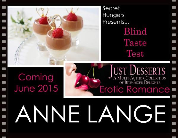 Anne_Lange_edit_Final