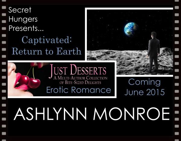 Ashlynn_Monroe_edit_Final