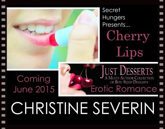 Christine edit 2