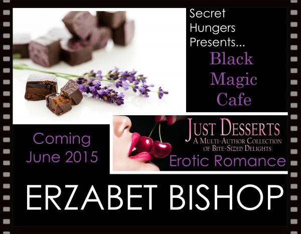 Erzabet_Bishop_edit_Final