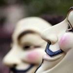 El método Anonymous para acabar con el bipartidismo