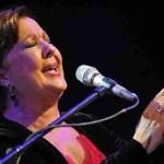 Carmen Linares: Un orgullo para el mundo flamenco, una maestra para todos