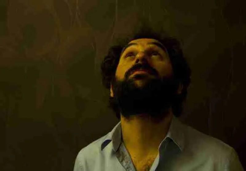 Asbel Esteve, director del documental sobre Patuchas