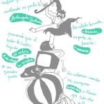Autoayuda Ilustrada (27.b)