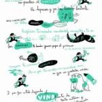 Autoayuda Ilustrada (28.b)