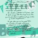 Autoayuda Ilustrada (29.b)