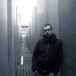 """Javier López Menacho: """"El arte es una expresión libre y antojadiza"""""""