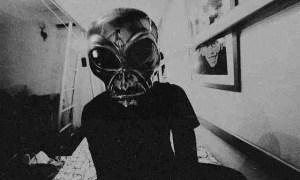 Alien, Derecho Alienigena