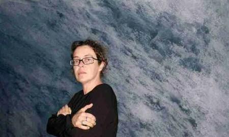 Lola Valls. Foto de Luis Matilla.
