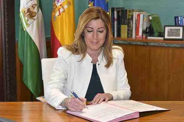 elecciones-andaluzas-susana-diaz