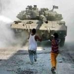 Semillas de odio, cosechas de terrorismo