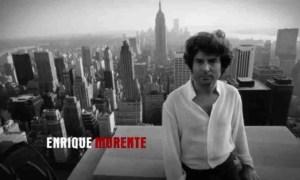 morente-y-new-york