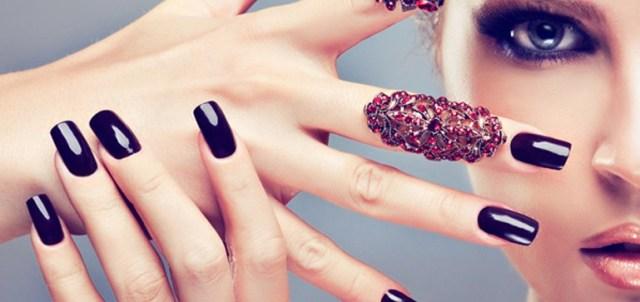 Risultati immagini per unghie seduzione