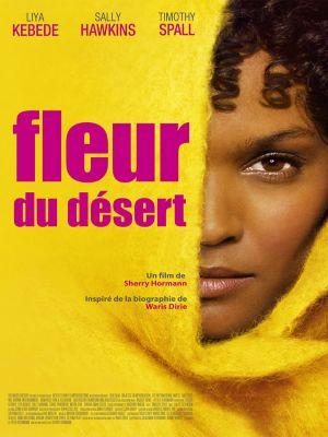 film-fleur-du-desert-waris-dirie