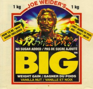 Joe-Weider-weight-gainer-protein-supplement-STEROIDS ONLINE