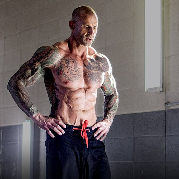 Get the Shortcut to Fat Loss!