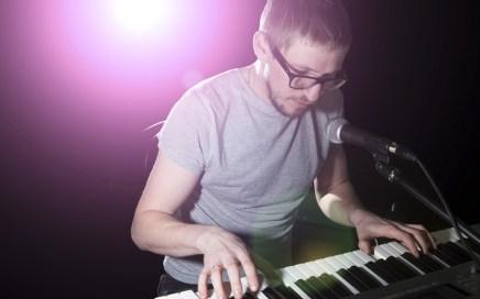 Pianist - Songwriter