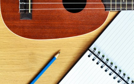 Minor chord progressions for songwriters