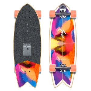 SECRETSPOT BODYBOARD SURF SHOP SKATE