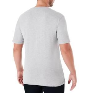 T-shirt Oakley Mark II