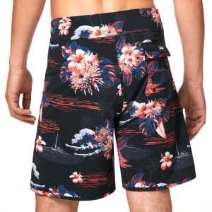 Boardshorts Oakley Tropical Bloom 18