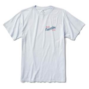 T-Shirt Roark Expedition Union