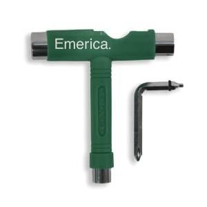 Emerica Sk8 Tools