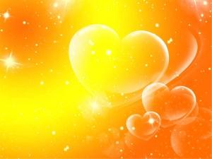 hearts-public domain