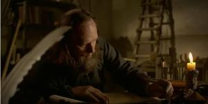 ADHD and dyslexia in Leonardo da Vinci