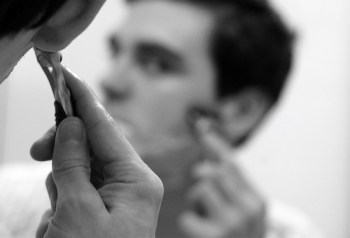 Fathers Day Special ♥ Shaving and Skincare for Men