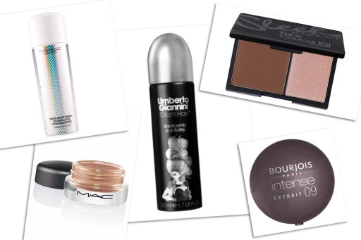 Beauty Style ♥ June Beauty Favourites