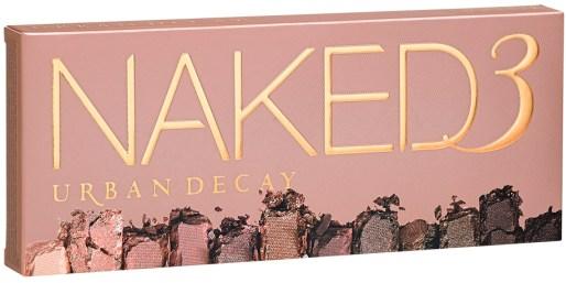 naked3_uc 2