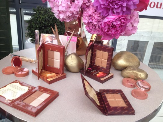 New Additions to the Bourjois Bronzing Powders ♥ Review
