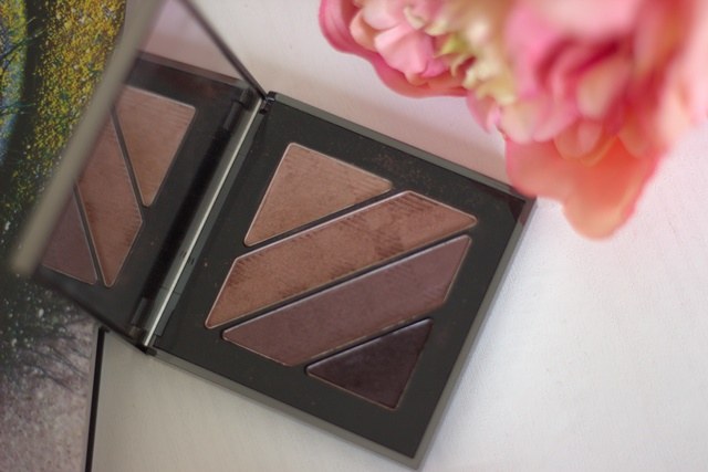 The Nude Blush Palette from Burberry ♥