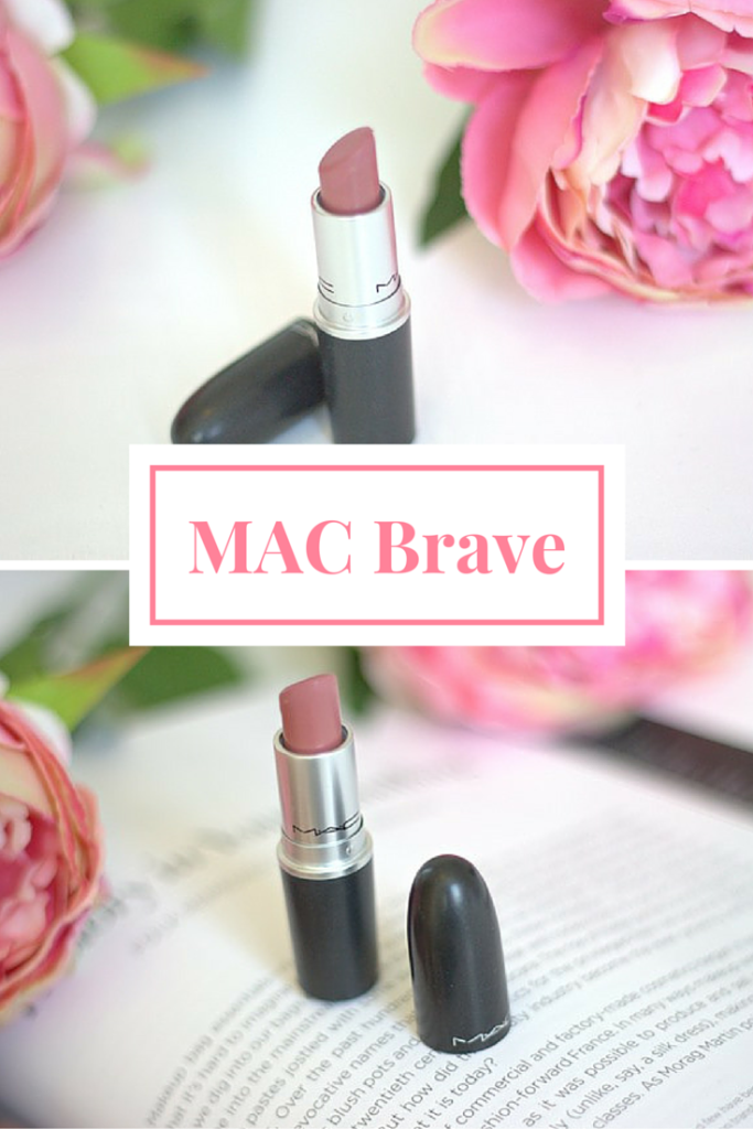 Love and New Dupes for my Brave ♥