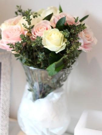 Drop the hint...Appleyard London Flowers