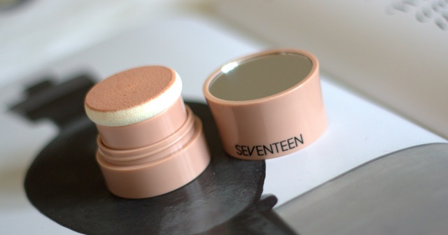 New Discoveries from SEVENTEEN ♥