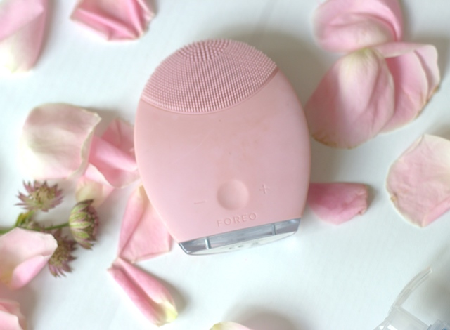 Foreo LUNA Review ♥