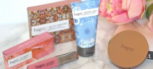 Handbag Essentials by Bagsy ♥