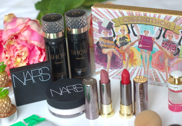 My Current Favourites ♥