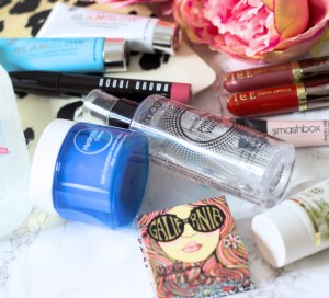 March Favourites 2017 ♥