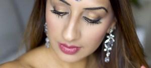 Disney x MAC | Princess Jasmine Makeup Tutorial