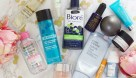 My Everyday Skincare Routine ♥ Updated