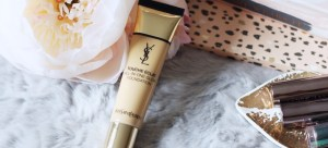 YSL All in One Glow Review