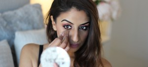 Concealer Focus ♥ How to Apply Concealer