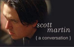 scott_title
