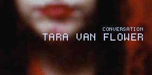 tara_1
