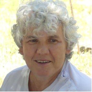 Marie collet: webmestre et rédacteur en chef