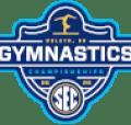 SEC Gymnastics Championship Purchase Tickets