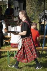 Highland-Manon-08